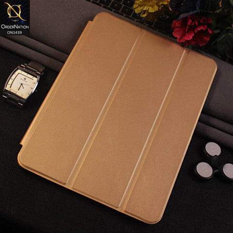 products/on1439-ipadpro11-golden.jpg