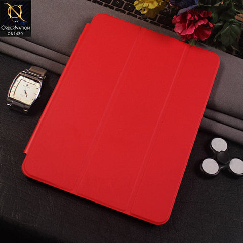 products/on1439-ipadpro11-red.jpg