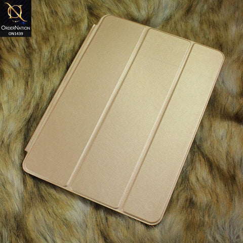 products/on1439-ipadpro2-golden-1_d7c8d269-39f5-4482-8753-9f843b01967e.jpg