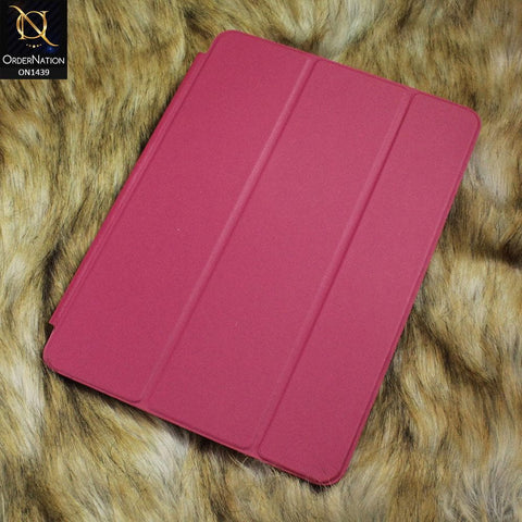 products/on1439-ipadpro2-pink-1_0f53b962-a5b3-4f6f-9980-124ea849548f.jpg