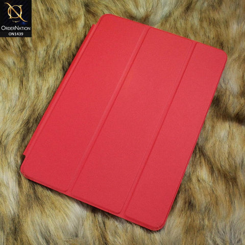 products/on1439-ipadpro2-red-1_2d44f2db-3664-4a4b-a533-06836a4cb9b8.jpg