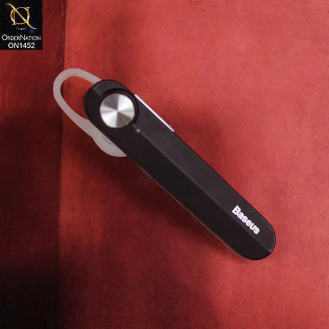 products/on1452-bluetooth-black-1.jpg