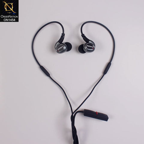 products/on1454-bluetooth-black-1.jpg