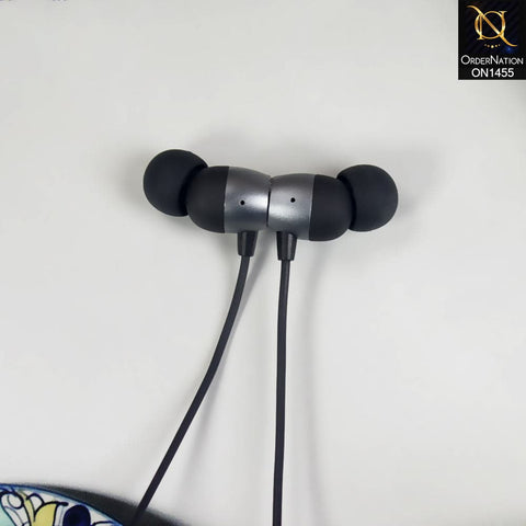 products/on1455-bluetooth-black-2.jpg