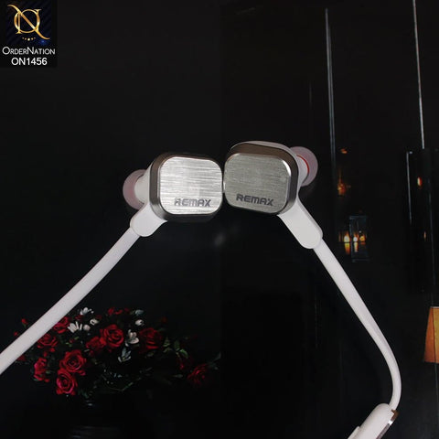 products/on1456-bluetooth-silver-1.jpg