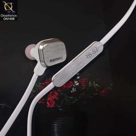 products/on1456-bluetooth-silver-2.jpg