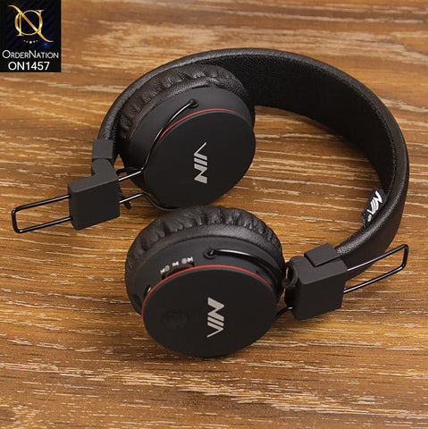 products/on1457-headphone-black-1.jpg