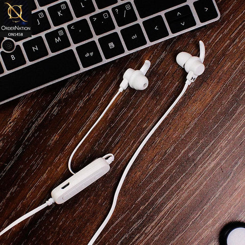 products/on1458-handfree-white-1_5c2129c1-8c66-4538-8c07-d7ef26e1cdd1.jpg