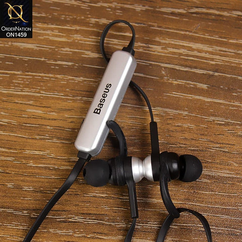 products/on1459-handsfree-silver-2.jpg