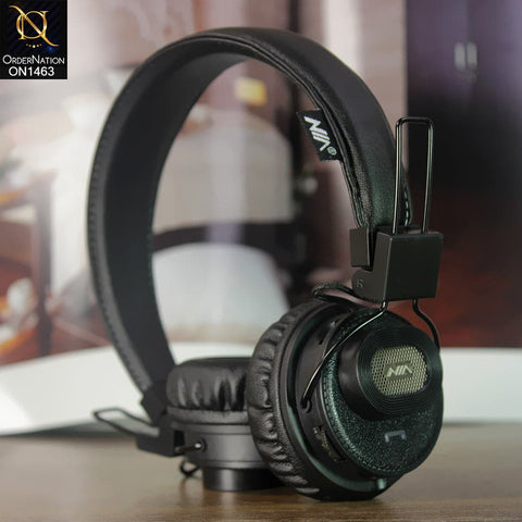 products/on1463-headphone-black-1.jpg