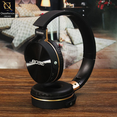 products/on1465-headphone-black-4.jpg