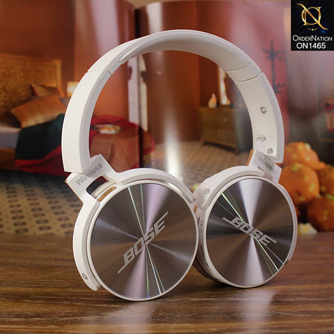 products/on1465-headphone-white-1.jpg