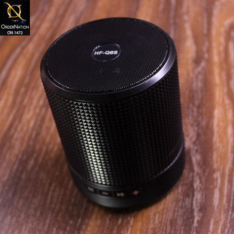 products/on1472-speaker-black-1.jpg