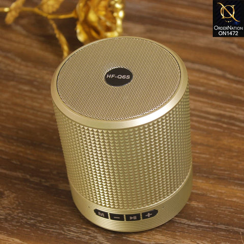 products/on1472-speaker-golden-1.jpg