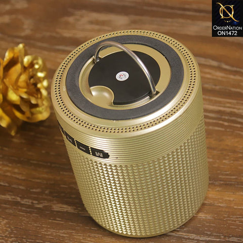 products/on1472-speaker-golden-2.jpg