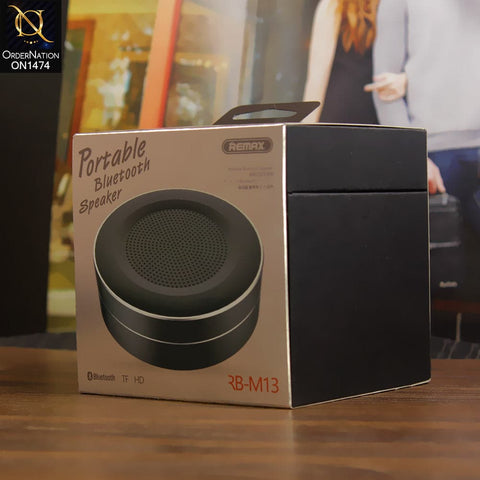products/on1474-speaker-black-1.jpg