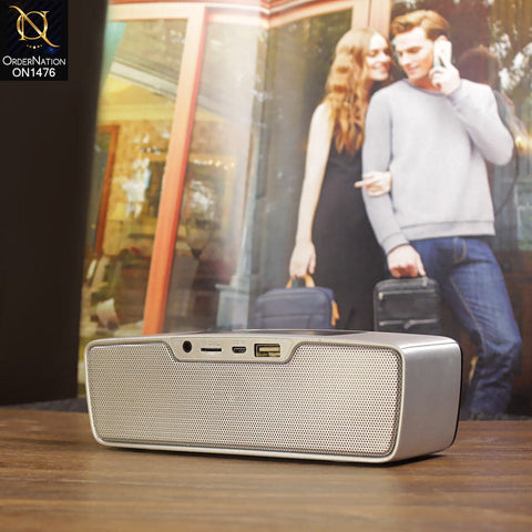 products/on1476-speaker-silver-2.jpg
