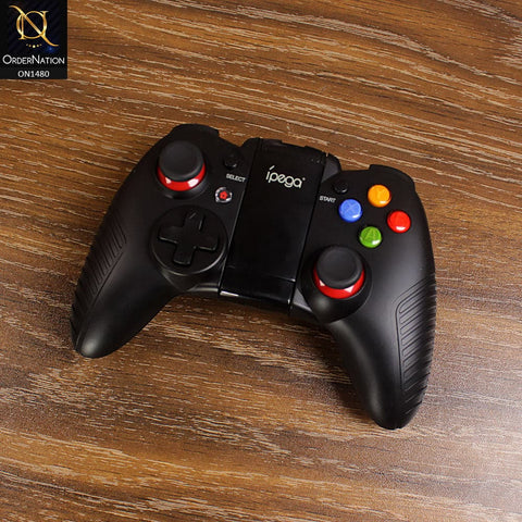 products/on1480-joystick-black-2.jpg