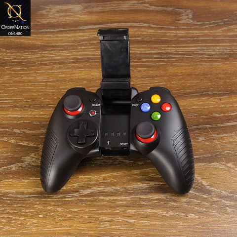 products/on1480-joystick-black-3.jpg