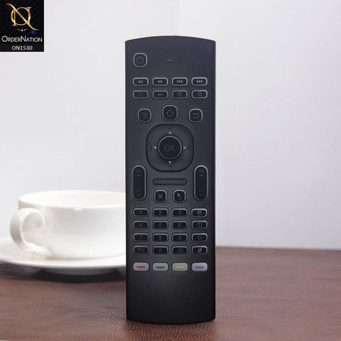 products/on1530-airmouse-black-1_1d80c549-7529-4db3-b0eb-54350181553f.jpg