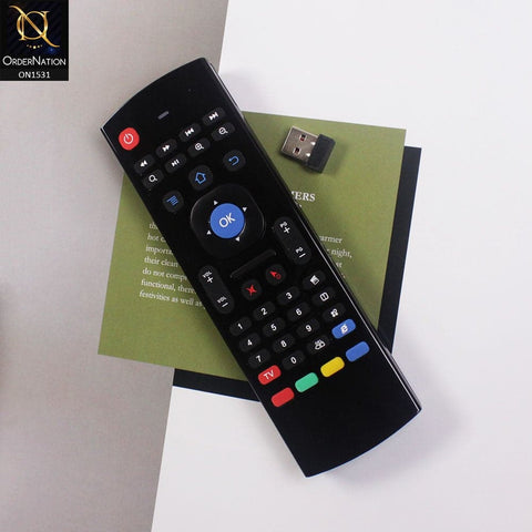 products/on1531-airmouse-black-1_1818139c-c7fd-461c-a666-890a760b319e.jpg