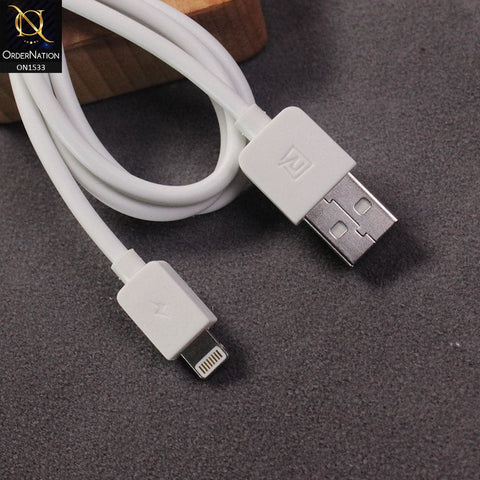 products/on1533-cable-white.jpg