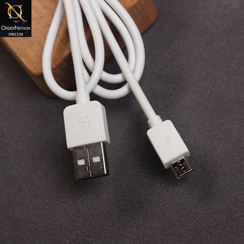products/on1534-cable-white.jpg
