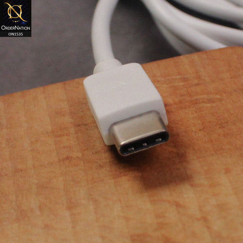 products/on1535-cable-white-1.jpg