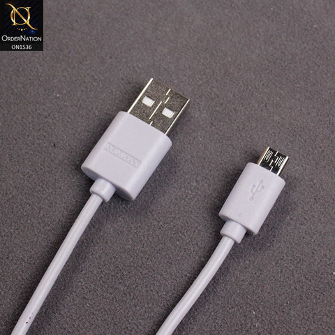 products/on1536-cable-gray-1.jpg