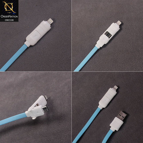 products/on1538-cable-collage.jpg