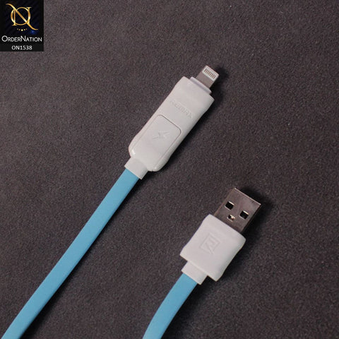products/on1538-cable-white.jpg