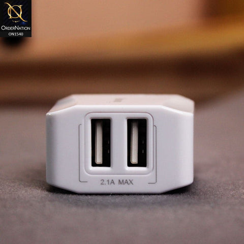 products/on1540-charger-white-2.jpg