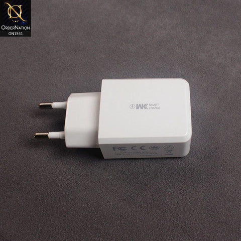 products/on1541-charger-white-1.jpg
