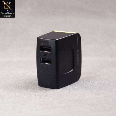 products/on1543-charger-black-1.jpg