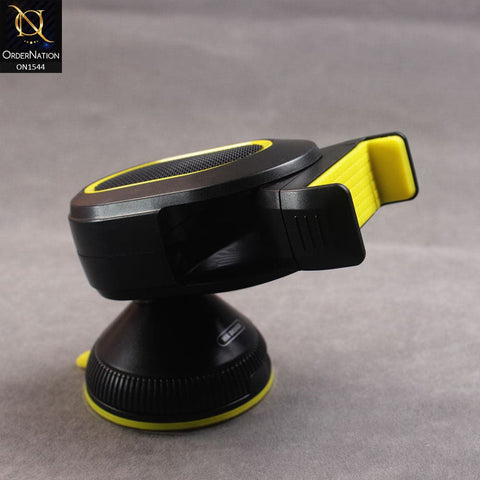 products/on1544-holder-black-1.jpg