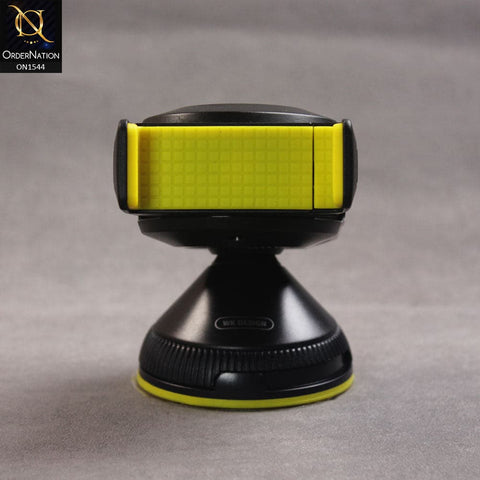 products/on1544-holder-black-2.jpg