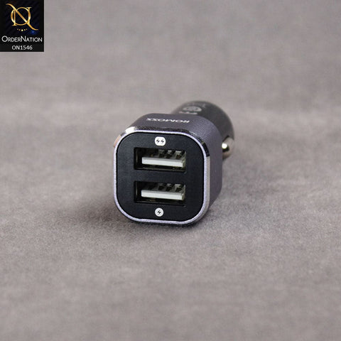 products/on1546-charger-gray-2.jpg