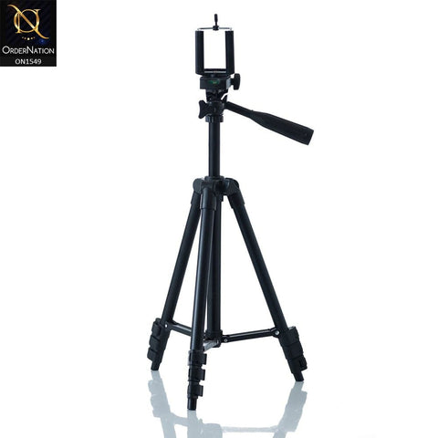 products/on1549-tripod-black-1_9af0f43a-7f0e-413e-b355-9c4a200b82c5.jpg