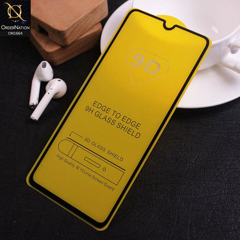 products/on1664-camon12air-9d.jpg