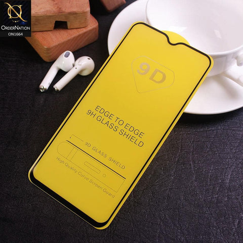 products/on1664-realme3-black_9bd3fddb-3f6a-4ec0-a69e-1d9e00d98922.jpg
