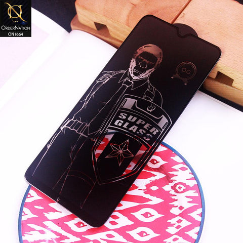 products/on1664-redminote8-black_134d3489-b5ca-4871-84b1-c09d70f695f6.jpg