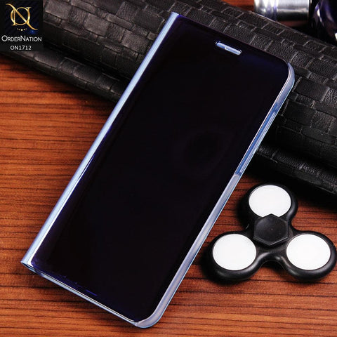 products/on1712-mate10lite-blue.jpg