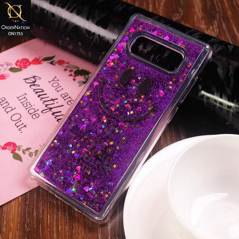 products/on1753-note8-purple.jpg
