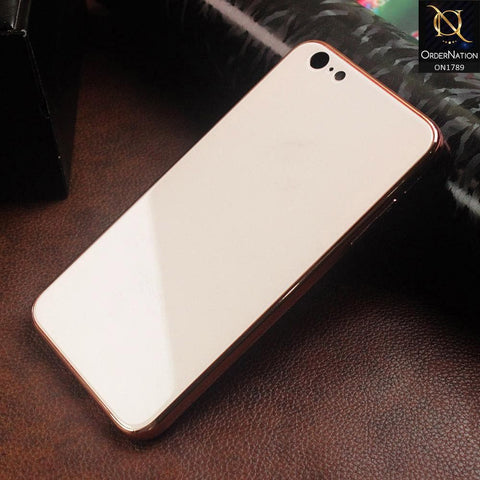 products/on1789-ip6p-rosegold.jpg