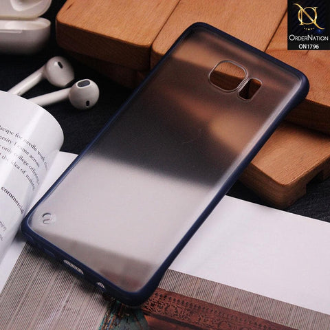 products/on1796-note5-blue.jpg