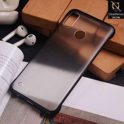products/on1796-realme3-black.jpg