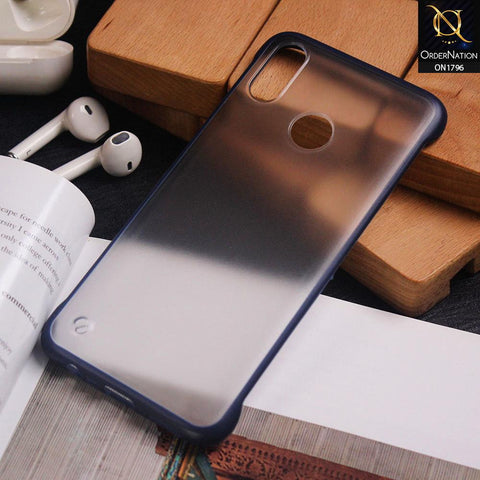 products/on1796-realme3-blue.jpg