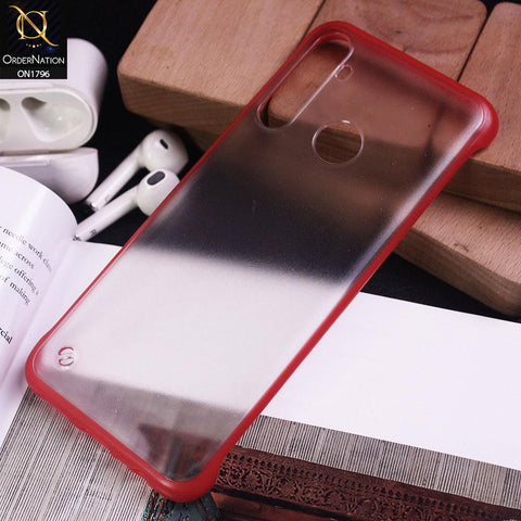 products/on1796-realme5-red.jpg