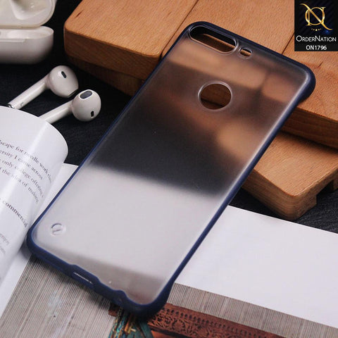products/on1796-y7prime2018-blue.jpg