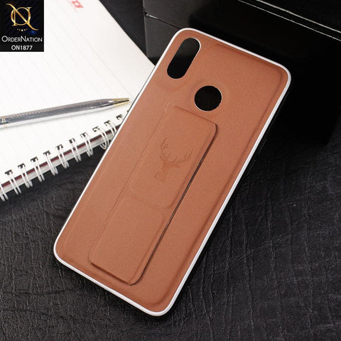 products/on1877-realme3-brown.jpg